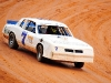 Dustin Shaver - Volunteer Speedway Hobby Stock Champion