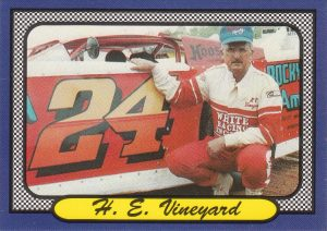h-e-vineyard-trading-card