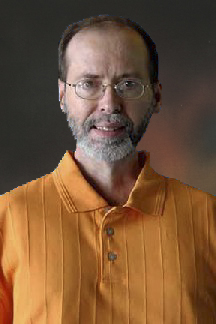 robert walden imdb