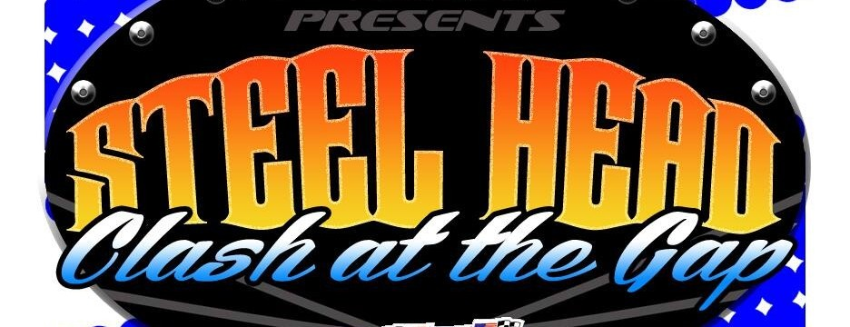 Steel Head Clash at The Gap (10-11-14)