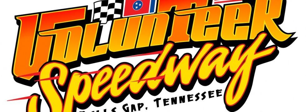 Volunteer Speedway-2010 (Logo)