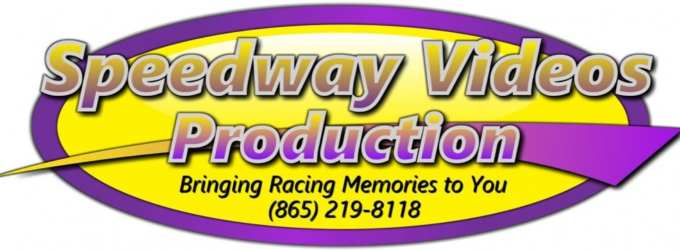 Speedway Videos Production - Knoxville, TN (865) 219-8118