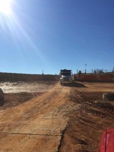 10-12-2016-new-clay-2-volunteer-speedway